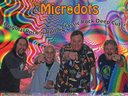 The Microdots