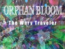 The Wary Traveler, 2011