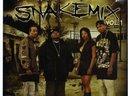 Snake Mix. Vol. 1