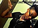 Too Cool Movement2