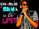 Charlie Sky is the Limit