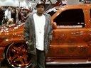 Dubb car show