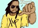 Xtraordinary Music Productions