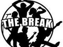 COME SEE US PLAY THE BREAK CONTEST AT THE STONE PONY JANUARY 21st!