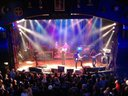 House Of Blues Hollywood
