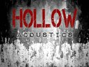 Hollow Acoustics