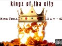 1325969162 king of the city