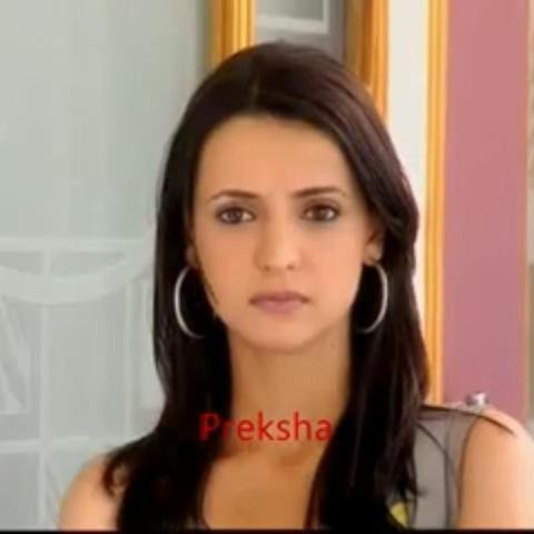 rabba ve female version ringtone download