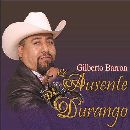 Corrido De Chito Cano By Ercd 013 Gilberto Barron Reverbnation