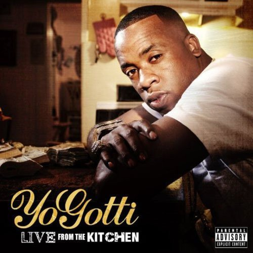 5 Star (Remix) (ft  Gucci Mane, Trina, & Nicki Minaj) by Yo Gotti