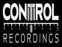 Control Recordings label ran by Bryan Jones