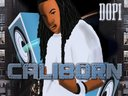 "(FREE DOWNLOAD!!!).. Dopi Mixtape ""CaliBorn"" appearances by:Snoop Dogg,Noah Jones,Kanary Diamonds,Mo"
