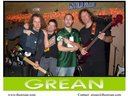 The Grean
