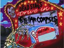Dead Stars Drive-In (New Album! Release date: Jan 24th)