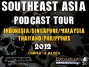 1327208576 southeast asia podcast tour 2012