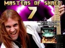 1327256638 masters of shred 7 promo