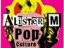 Pop Culture - 2011