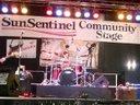 SFL Fair Sun-Sentinel Event 2012