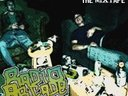 "Radio Arcade ""The Mixtape"""