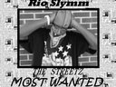 Rio Slymm *Tha Don*