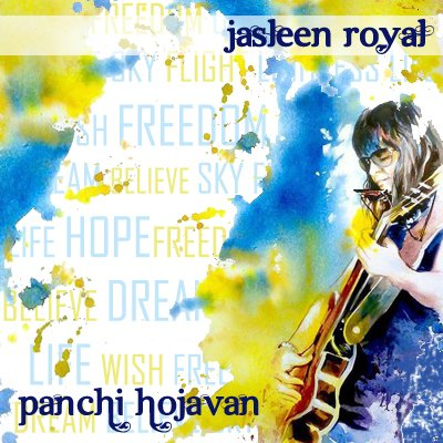 panchi hojavan jasleen royal mp3 song