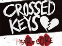 Album HEART CORE available on iTunes http://itunes.apple.com/us/artist/crossed-keys/id293966216