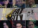 Fat City Band Pic