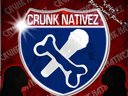 1329189874 crunk nativez fnt