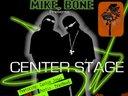 1329190172 center stage jpg