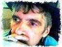 Bill Dyckns-2005