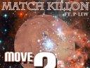 Move 2 Mars