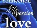 1329235318 blue rose words