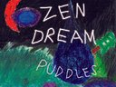 Coming February 22, 2012