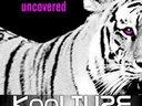 KooLTURE - Uncovered