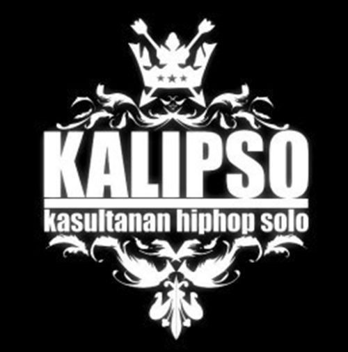 KALIPSO (Kasunanan Lare HipHop Solo) Songs | ReverbNation