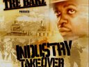 InDusTry TakeOver Vol.2 MixTape
