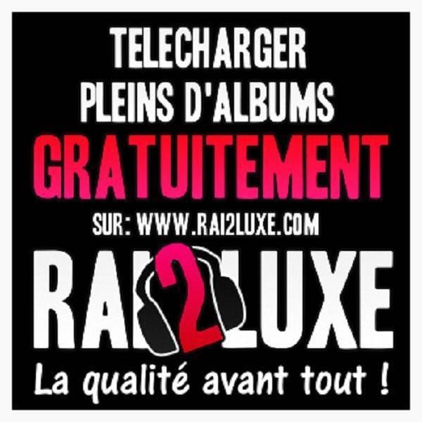 MC TÉLÉCHARGER GRATUITEMENT HARAGE 2012