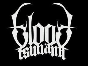 INFERNO CLUB DAY: BLOOD TSUNAMI - Bad Sounds Magazine | Verdens ...