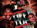 1329711138 hottheadz offtop mixtape cover