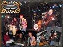 @ Iron Tails Saloon, Acton, ME     2-18-12