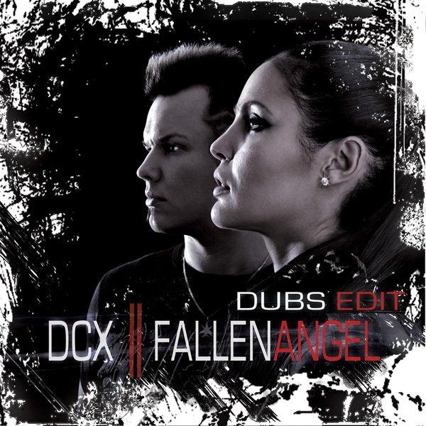 Flying High (2005 radio edit) by DCX | ReverbNation