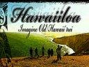 1330324856 hawaiiloa cd cover 2 1330065605017
