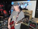 Doug - Lead & Rhythm Guitar
