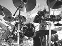 Dean Katona - Rock, Fusion, Jazz, Jam Band, Experimental