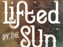 Lifted By The Sun album cover