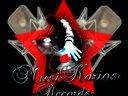 MusiKarios Records