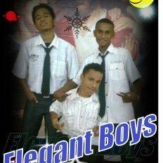 Ramu Boyz