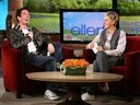 Wayne Hoffman on The Ellen Degeneres Show