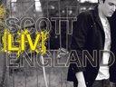 LIV -CD Cover