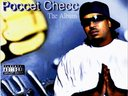 Poccet Checc by Badtripp  (2012 Summer release)